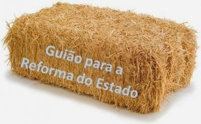 guiao_reforma_estado