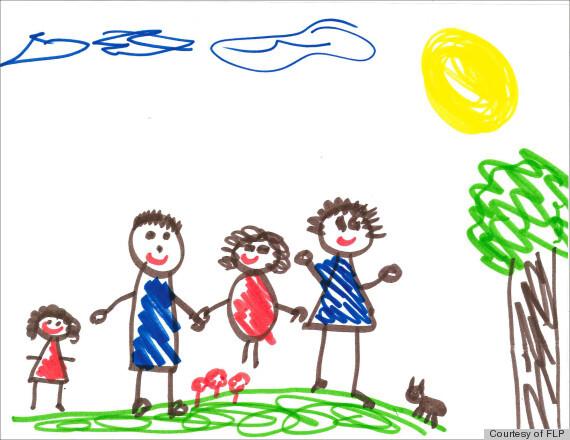 o-FAMILY-1-570
