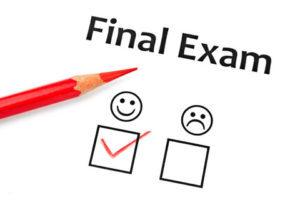 Exams-Juan-V-Lopez