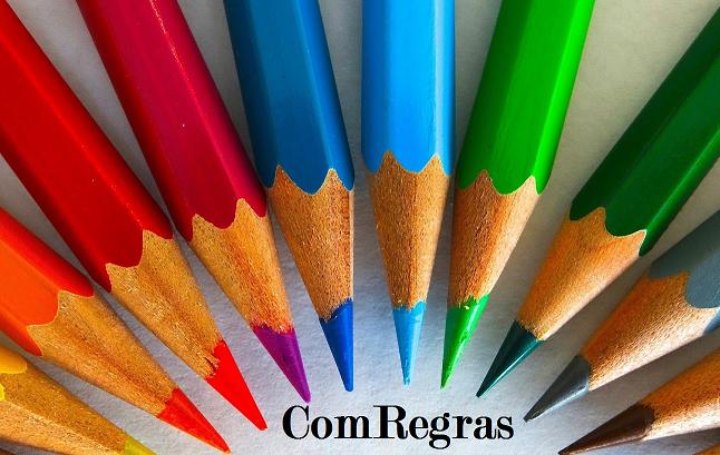 Logotipo_ComRegras_2