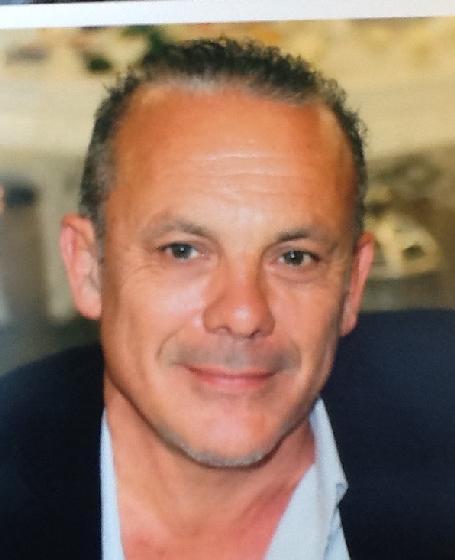 Paulo Prudêncio
