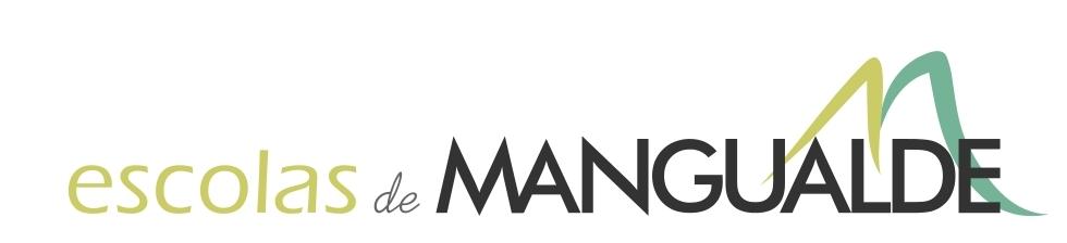 Escolas_Mangualde