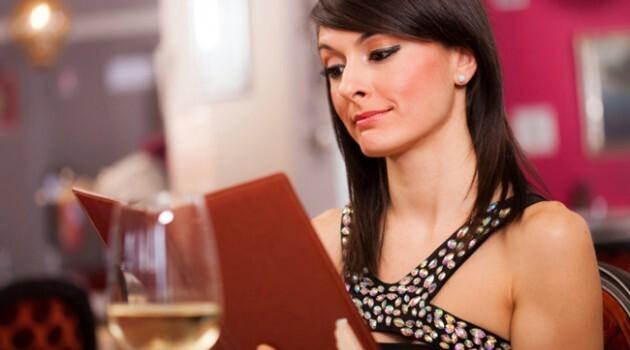 restaurante-jantar-mulher