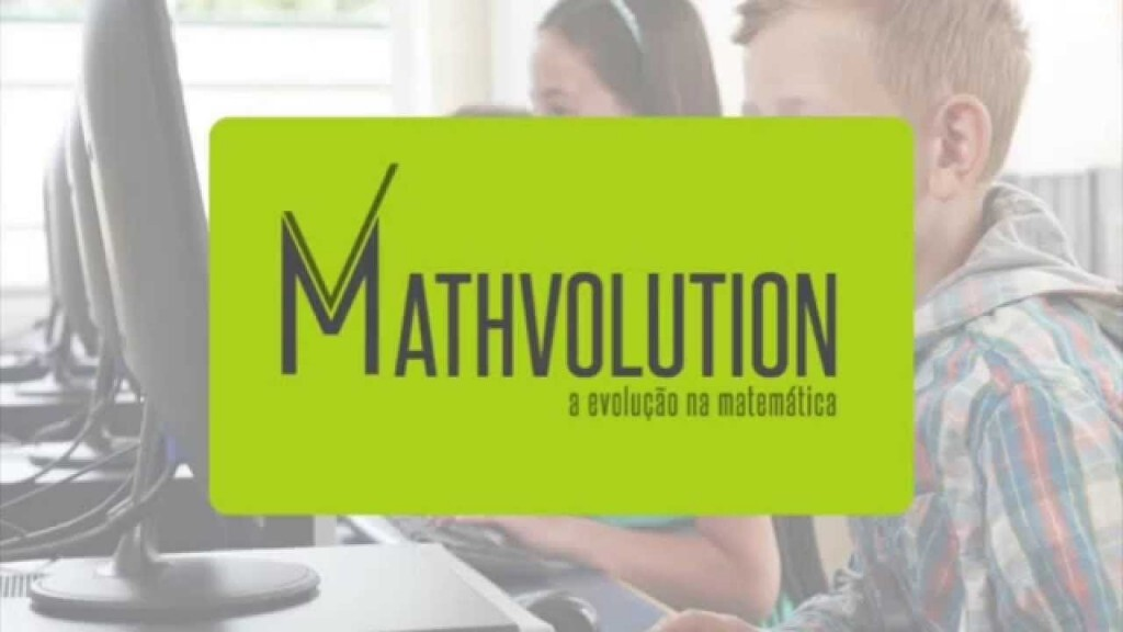 Mathvolution