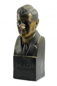 antc3b3nio-oliveira-salazar