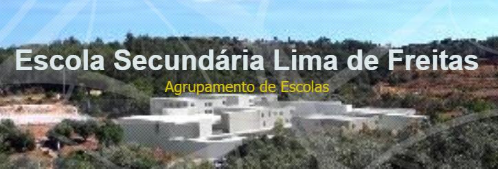Lima de Freitas - Linha da Frente