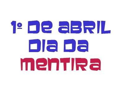 1-de-Abril-Dia-da-Mentira