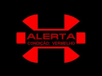 Alerta+Vermelho_resize