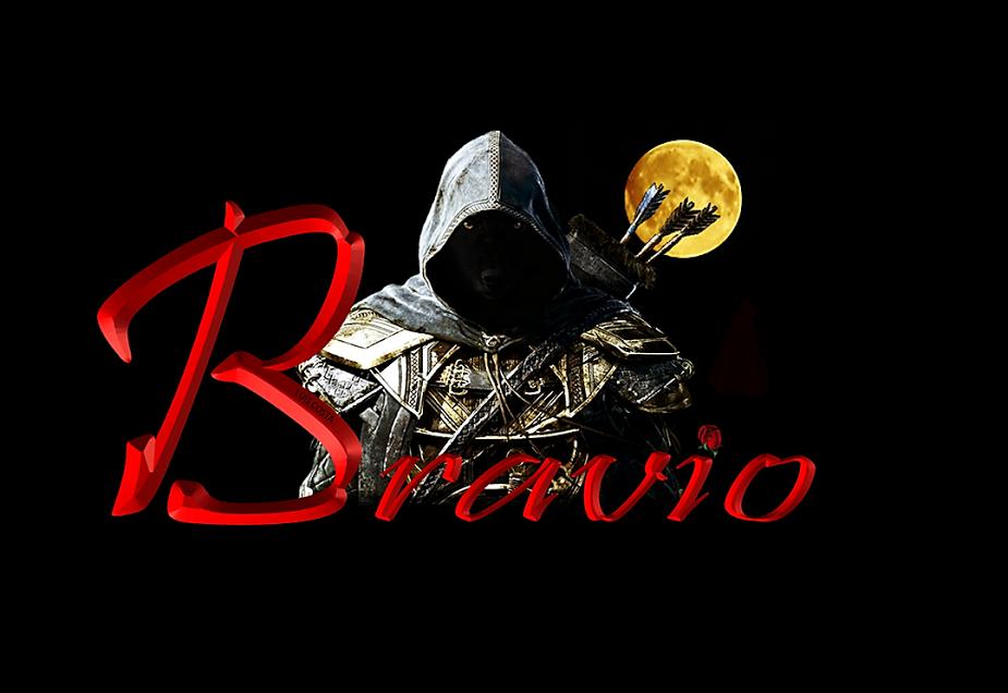 Bravio