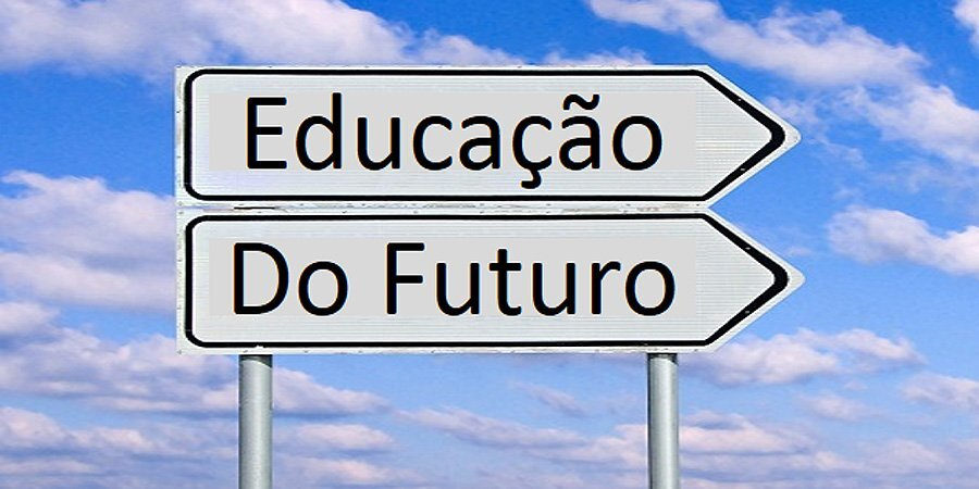 educa.futuro