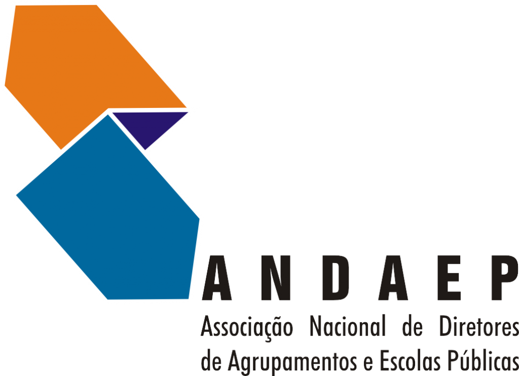 logo andep_refresh_cor