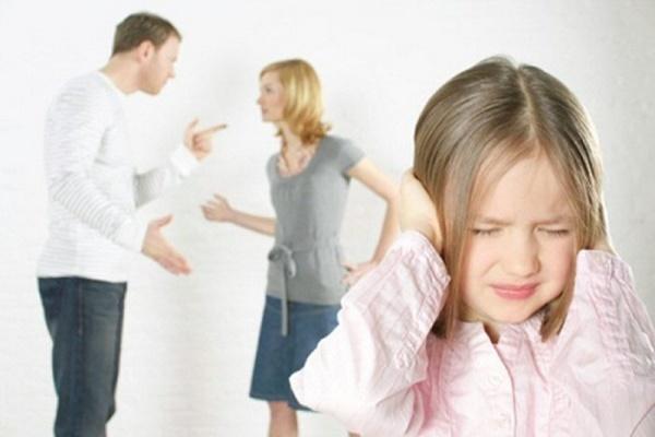 pais a discutir
