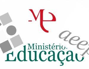AEEP_min_edu