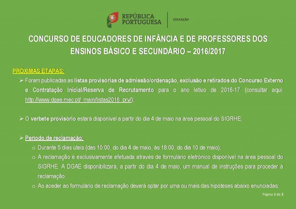 Etapas do Concurso de Ed. Prof 2016-2017_3_5(1)