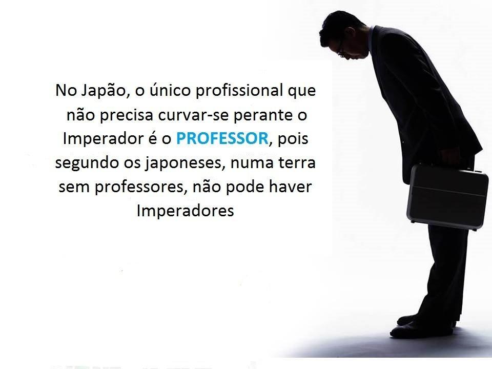 imperador_professor