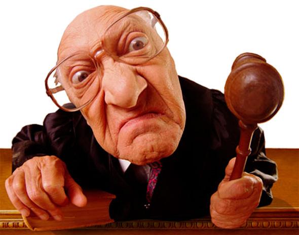 juiz-de-direito