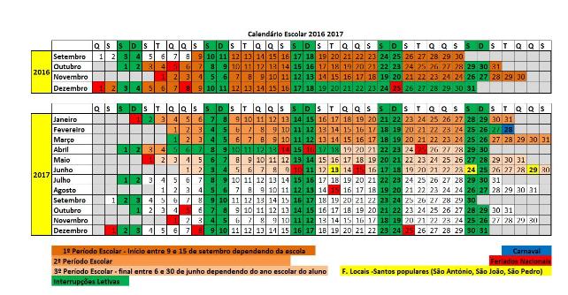 Calendário-Escolar_versão Excel