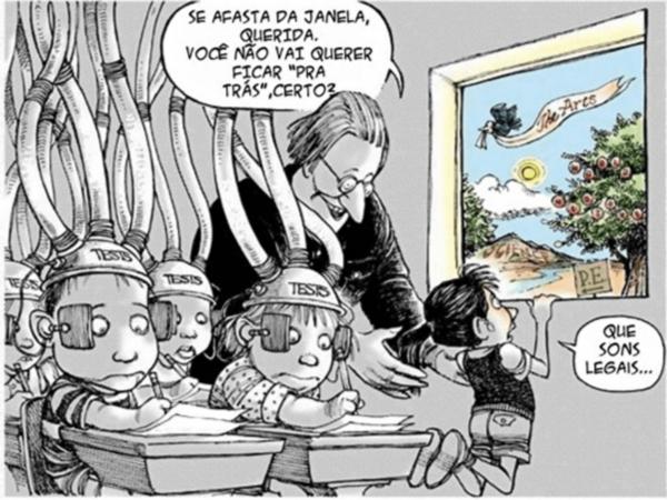 crianças_escola_ferias