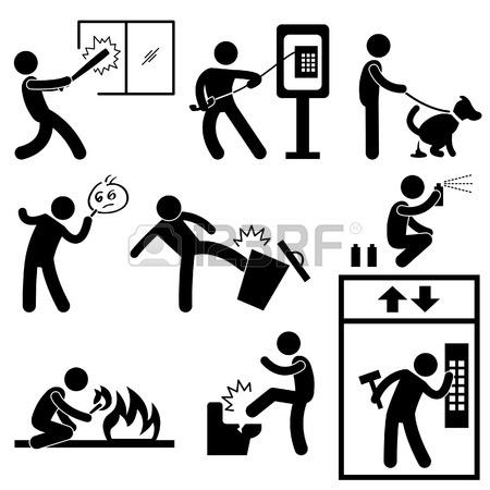 15209863-bad-moral-pessoas-vandalismo-gangster-Ícone,-símbolo-pictograma