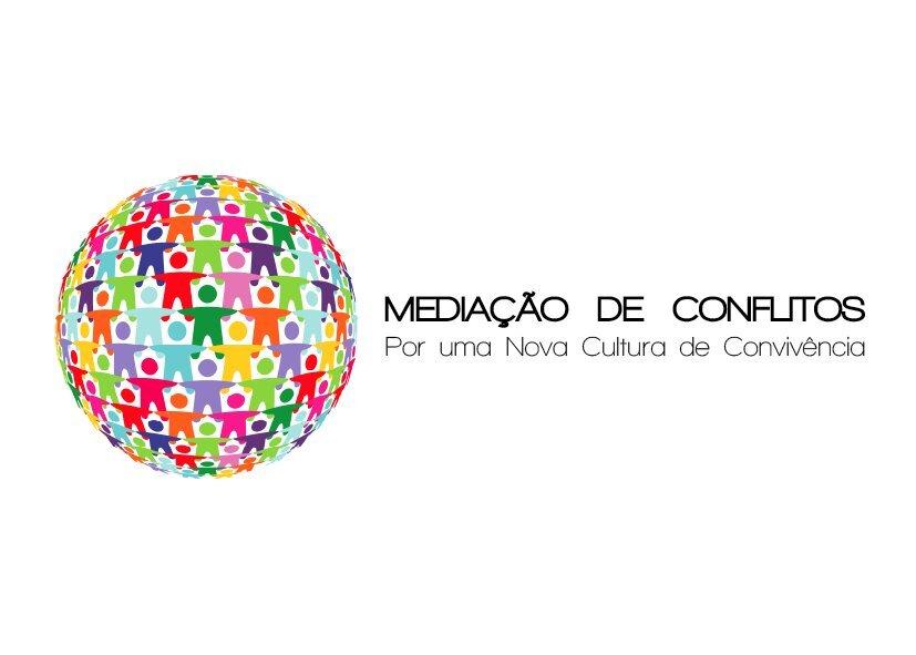 mediação de conflitos