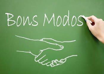 bons_modos