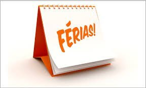 ferias3