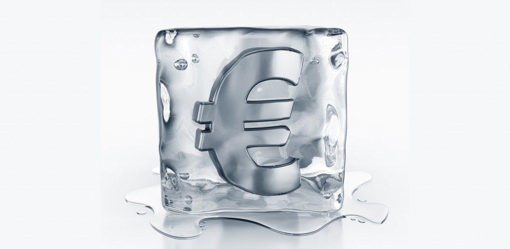 dinero-congelado-1024x500