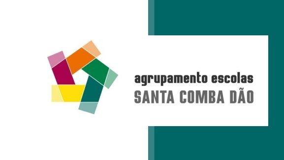 Agrup Santa Comba Dão