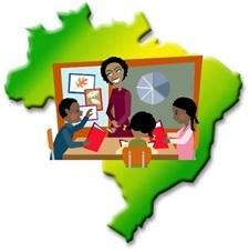 brasil ensino