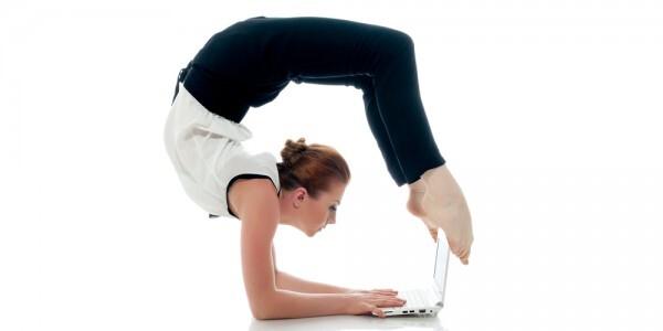 flexibilidade