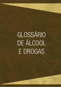 glossrio-sobre-lcool-e-drogas-1-638