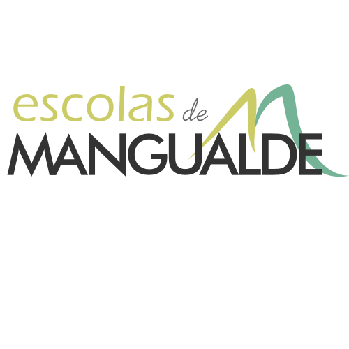 mangualde