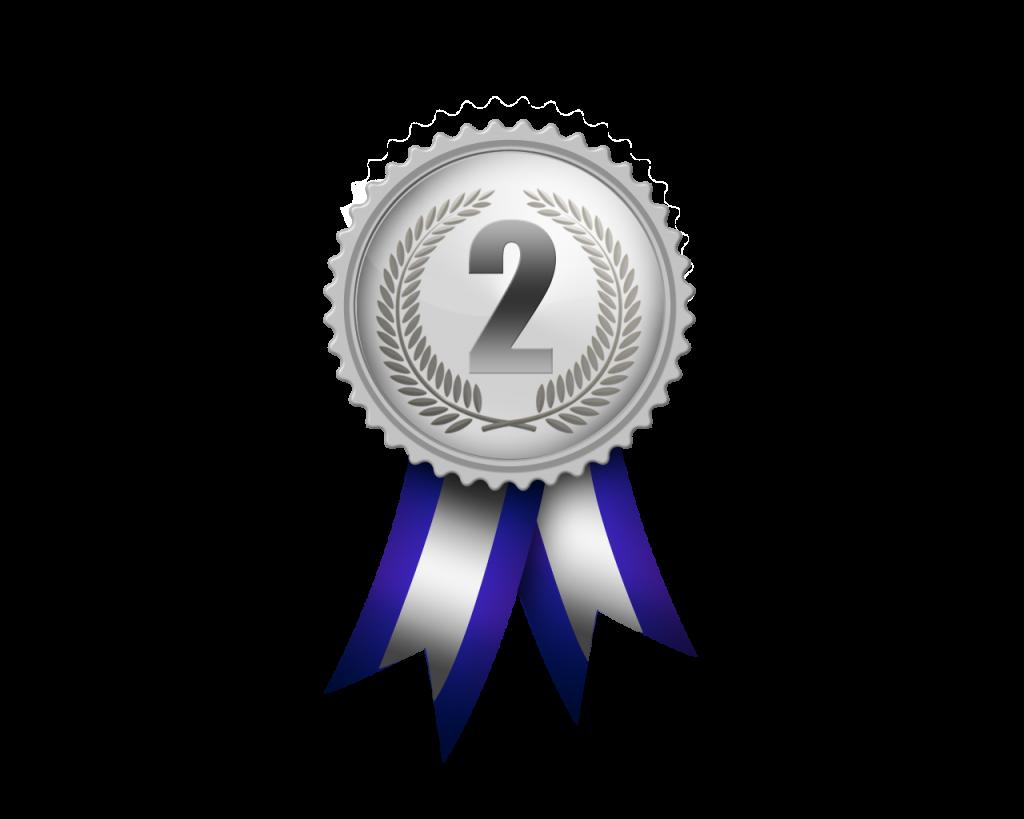 medalha-de-prata