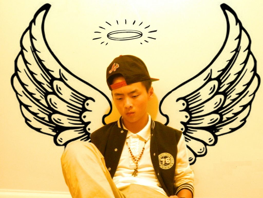 angel_chris