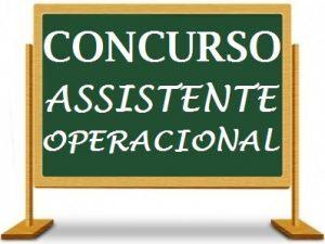 assist-operacional