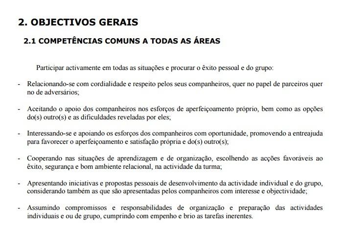 competencias-gerais-ed-fisica