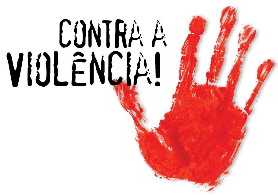 contra_a_violencia2