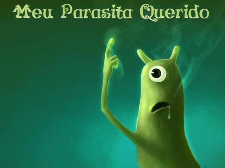 cropped-parasita