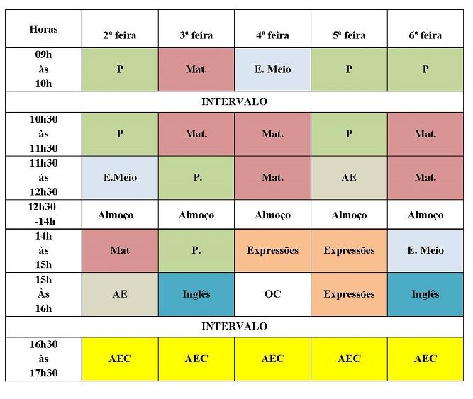 horario-1o-ciclo