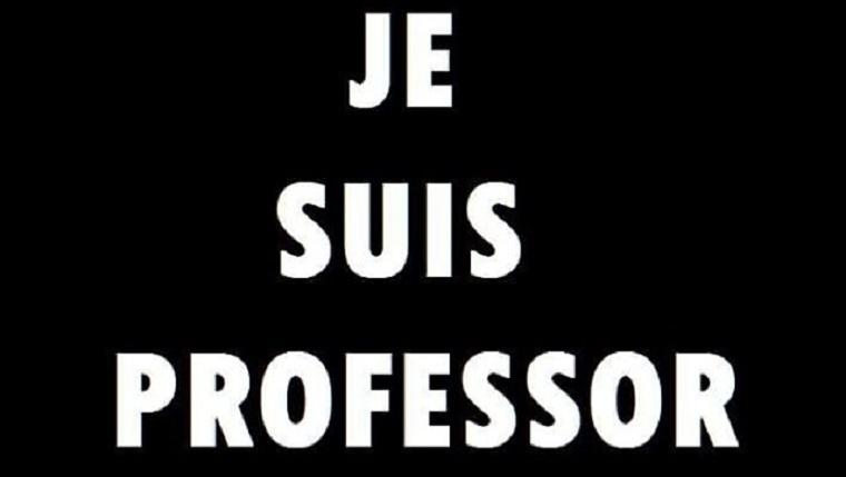 jesuisprofessor-professores