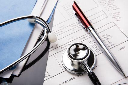 juntas-medicas