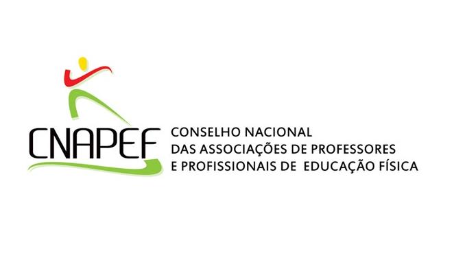 logo_cnapef