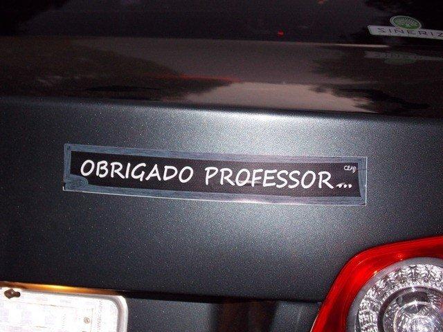 obrigado-professor