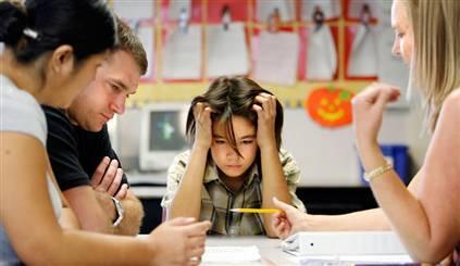 pais-e-professores