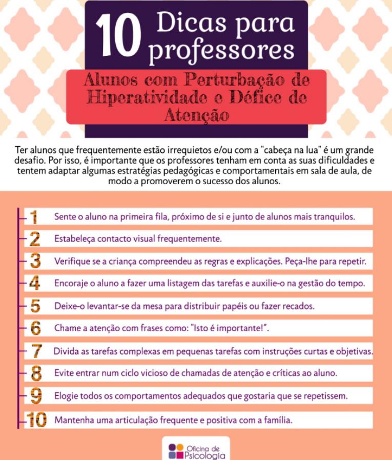 10-dicas-para-professores