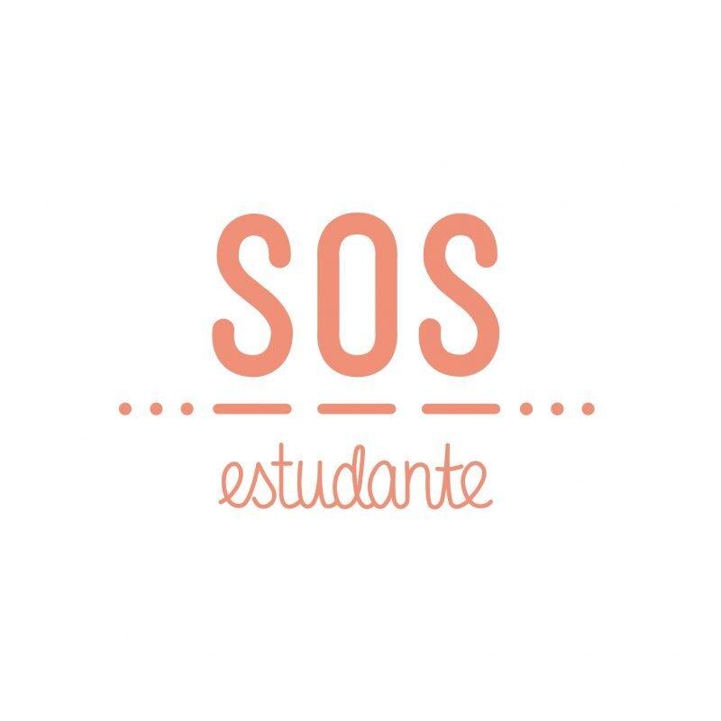 sos_estudante