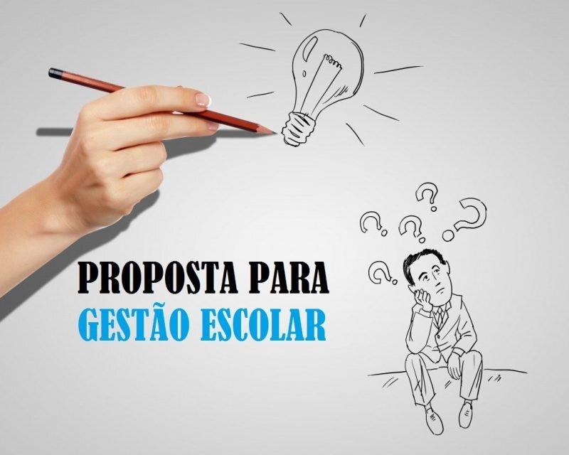 gestao-escolar_