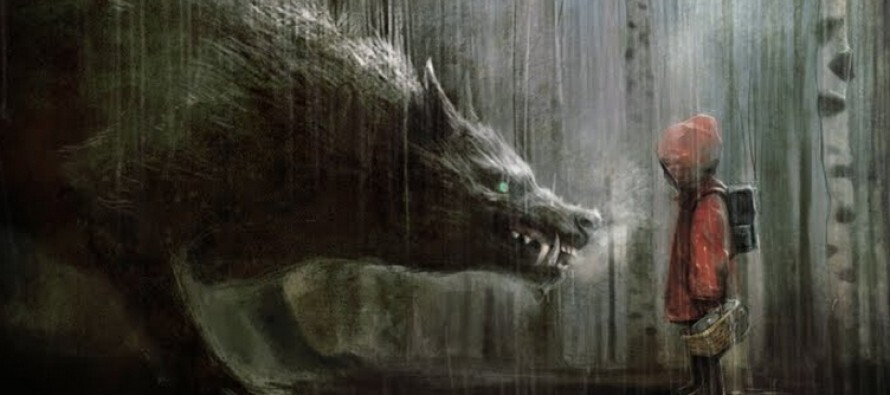lobo-mau