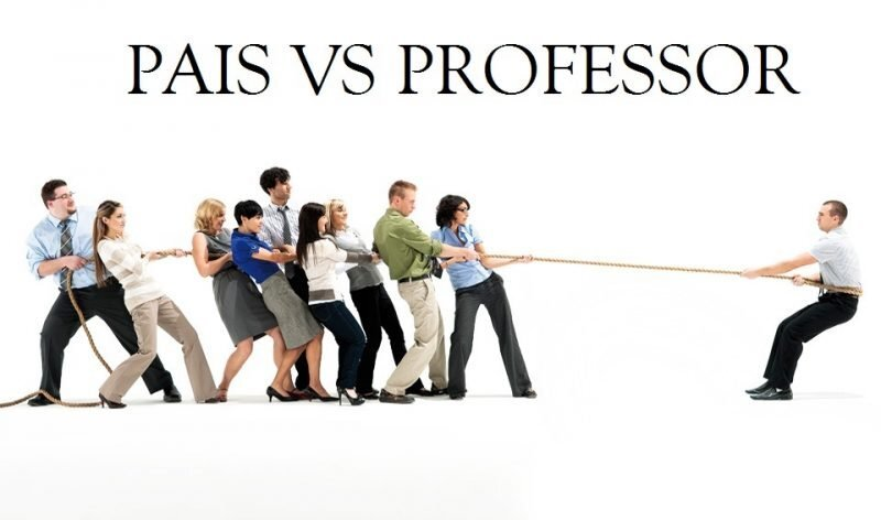 pais-vs-professores