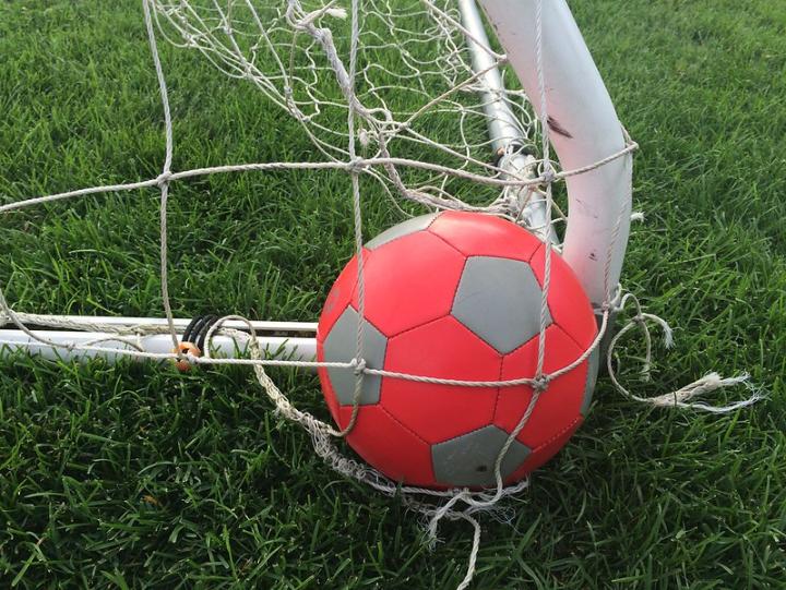 "Foto por Steven Depolo / CC BY 2.0 -""Os desportos proporcionam um feedback rápido para os atletas"""